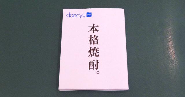 DSC00311-1
